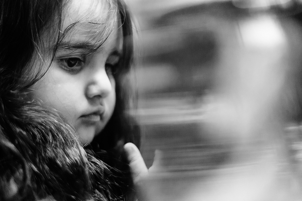 Kinderportrait, Familienfotografie