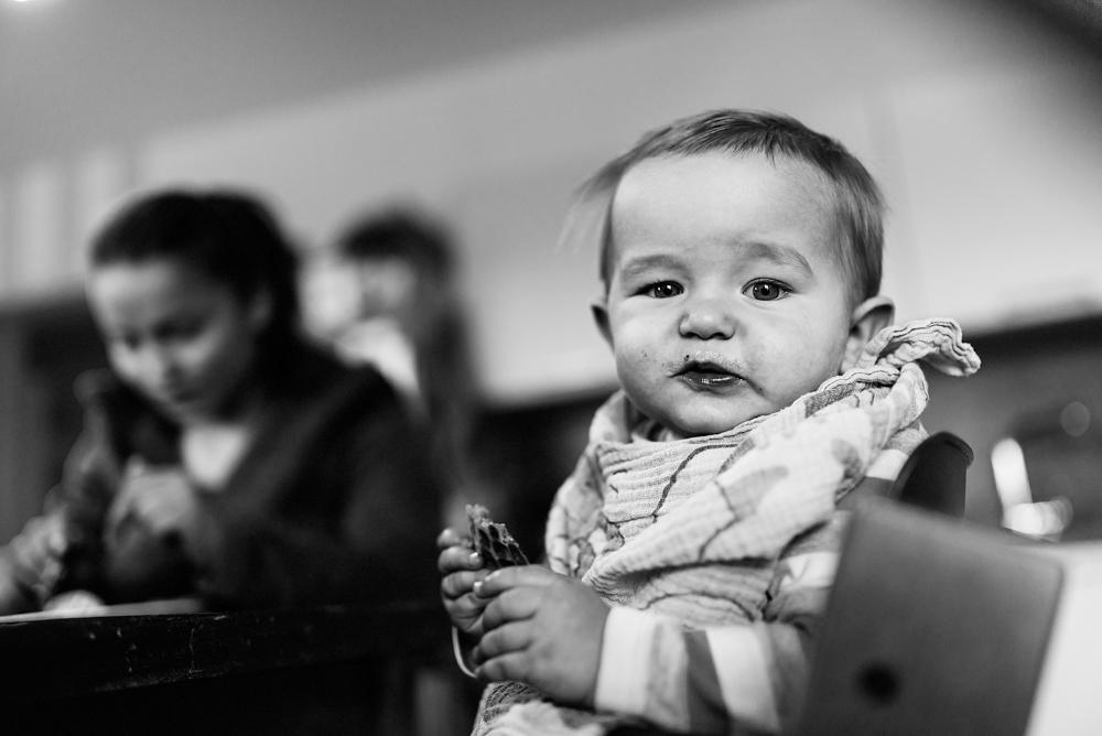 Kinderfoto, Kinderportrait, Familienfotografie