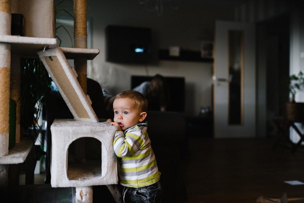 Foto von Kleinkind, Baby, Familienfotografie, Kinderfotografie